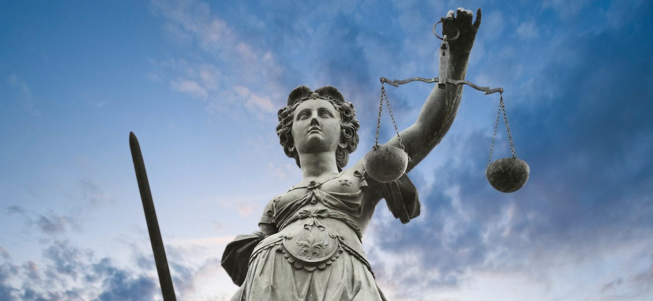 admitere in magistratura